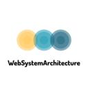 Web System Architecture 研究会 (WSA研)