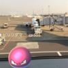 2017.7.8 ニセコへ