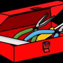 がらくたツールボックスのウェブログ