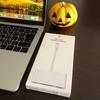 Macbook proに必要な周辺機器を紹介するよ!