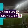 Premier League 第21節