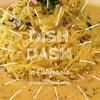 シリコンバレーにある中東料理レストランDishDash