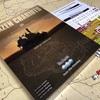 【Battalion Combat Series】「Brazen Chariots」