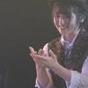 村山チーム4「手をつなぎながら」公演 村山彩希生誕祭【20180625 18:30-】