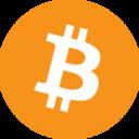 Satoshi Nakamoto » Bitcoin (BTC) ✔