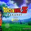 DRAGON BALL Z KAKAROTを遊んでみた