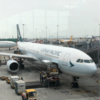 機内サービスが素晴らしい!高評価を得続けるキャセイパシフィック航空で香港へ