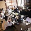 【石川県加賀市】1期生 いなむーから見たPLUS KAGA(4期・冬)4日目