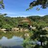 2017年8月 京都旅行(3)