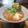 【食べログ3.5以上】名古屋市西区丸の内一丁目でデリバリー可能な飲食店2選
