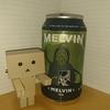 132杯目MELVIN IPA【42杯目】