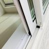 窓掃除の工夫とおすすめの道具紹介します #うちで過ごそう