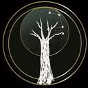 熊野古道星空ガイドのブログ