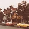 毎日更新 1983年 バックトゥザ 昭和58年6月17日 8日目 22歳 一念発起 決断 ワーキングホリデー ワーホリ オーストラリア一周 バイク旅ブログ タイムスリップ シンクロ 終活