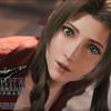 Final Fantasy Ⅶ Remake最新トレイラーの話