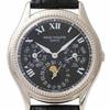 www.jpneed.com:パテック・フィリップスーパーコピー時計の完璧な背後