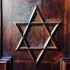 世界一綺麗な街に残るユダヤ人の街「ヨゼフォフ」【プラハ観光】