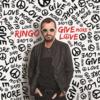 リンゴ・スター、9/15にポール・マッカートニー参加の新作『ギヴ・モア・ラヴ』をリリースすることを発表 Ringo Starr