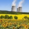 何故フランスは――その3:最終回: 核大国なんでしょうか