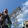 PC版Fallout4 MODプレイという泥沼