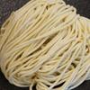 〜麺へのこだわり〜美龍庭×中沢製麺