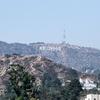 ロサンゼルス LOS ANGELES