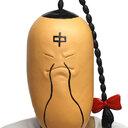 山口県のラーメン食ってみな 飛ぶぞ!