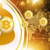【マイニング】仮想通貨をマイニングするための情報サイトメモ(とっかかり編)