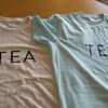 7月11日(土)~7月26日(日)『前橋Tシャツストアー』を開催します