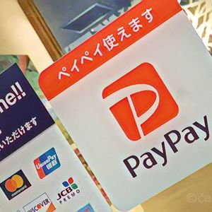 PayPayの利用履歴はパソコンから閲覧できない問題!さらに会計ソフトとの連携や、利用明細をダウンロードして印刷も出来ません。