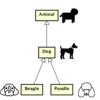 Java におけるタイプセーフとジェネリクスの微妙な関係