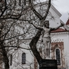 第19話「リトアニア、世界一自殺が多く、EUで一番殺人事件の多い国の光と闇 闇編」