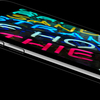 iPhone8に搭載されると噂のOLEDは2017年の供給に間に合わない?