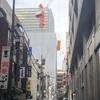観光客数都道府県ランキングから今後を考える