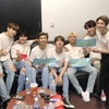 BTS(방탄소년단)NEWARK公演終了🌟
