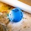 「新型コロナ感染の世界地図が変わる」~新型コロナのデータに見る世界の今①