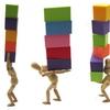 【建設業】現場仕事でも特に肉体的にきつい職業3選