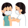 高齢者のコロナワクチン接種券