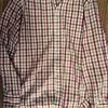 梅雨時期に少し羽織るのに丁度良い + Supreme チェックシャツ
