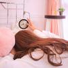 【おはよう朝日です】で紹介された五月病にはビタミンAとβーカロテンが効く!症状改善おススメレシピ大公開!