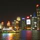 中国旅行記29 優しい上海上流人達と酔いの止まらぬ貴州茅台酒