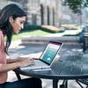 【Microsoft】Surface って色々あるけど、あなたに最適なのは?【これで解決!】