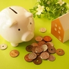 先取り貯蓄よりも効果あり?貯金を増やしたいならお金を使わない日をつくろう!