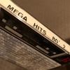 ミックステープで音楽を辿る。80's Hits Vol.2