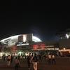 AFCチャンピオンズリーグ「浦和対川崎」2ndレグ #urawareds