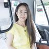 乗客:坂井 仲子さん
