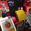 日本一面白いバー?!大阪の梅田にある駄菓子とアイスが食べ放題の駄菓子バーに行ってみた!!
