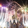 WDW 2014.9 Magic Kingdom① Entertainment編
