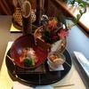 【狭山市ランチ】レストラン「一国(イチクニ)」で映える!お料理をいただきました♪・・・のお話。