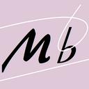 M♭.Bemolle